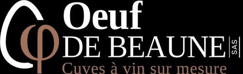 Oeuf de Beaune